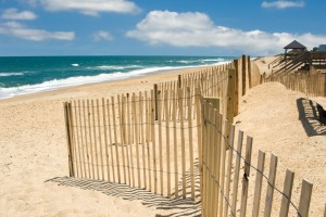 OuterBanks_image_lbl